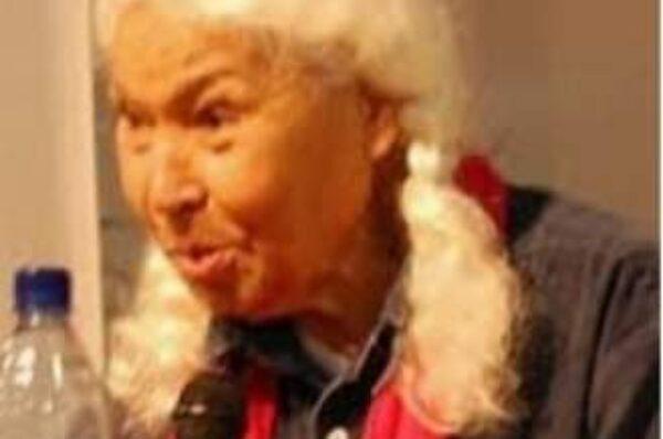 وفاة الكاتبة المصرية المثيرة للجدل نوال السعداوي