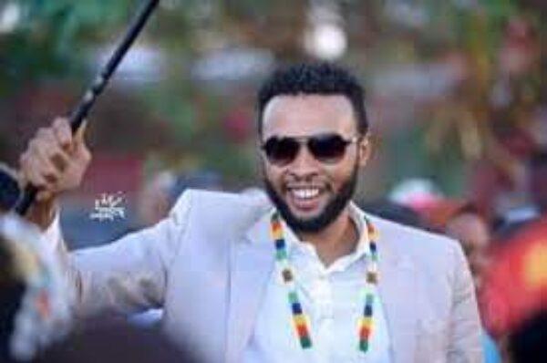 محمد عيسى لصحيفة(إنقسنا نيوز): الوطن إهم وﻻ أحب ان إكون فنان حفلات فقط