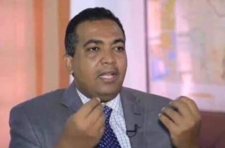 مغادرة أبو الجوخ وإقبال أقوى المرشحين لخلافته في التلفزيون