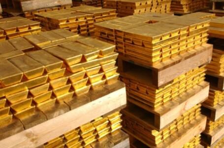 رسمياً..تأسيس بورصة للذهب في السودان