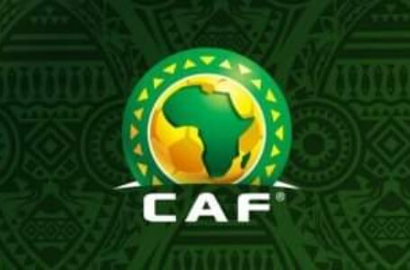 """""""كاف"""" يكشف عن مواعيد دورى أبطال إفريقيا والكونفدرالية موسم 2021/22"""
