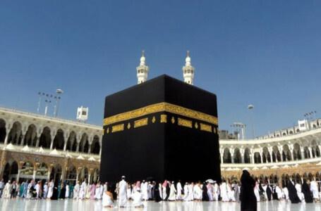 بدء من هذا التاريخ.. السعودية تعلن عودة العمرة