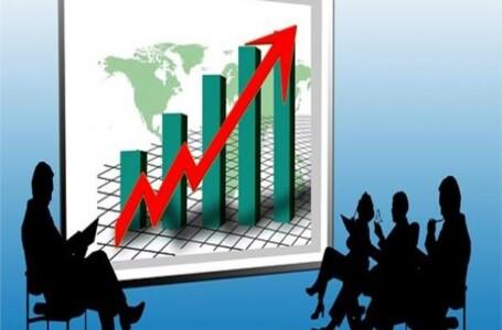 التضخم يواصل الارتفاع مُسجلاً 412.75 % لشهر يونيو الماضي
