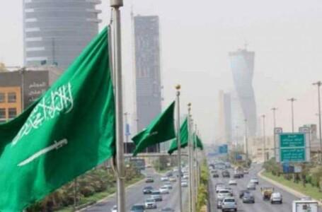 الرياض: عقوبات قاسية بحق أي سعوديين يزورون هذه الدول؟