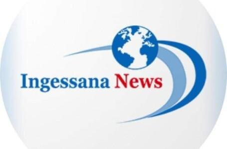 عناوين الصحف السودانية الصادرة صباح اليوم الاحد