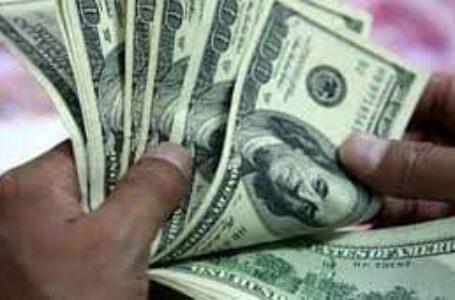 بعد استقرار نسبي.. الدولار يعاود الصعود في السوق المواز