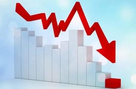 للمرة الثانية على التوالي انخفاض معدل التضخم بالسودان